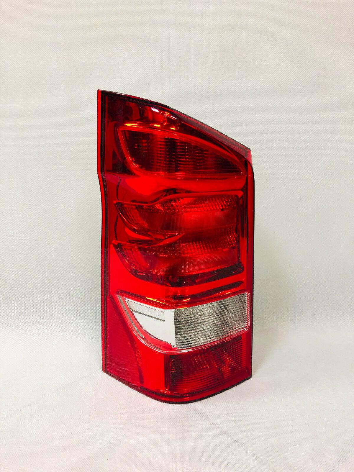Super Plus Candela Confezione da 4 ORIGINALE OE BOSCH ACCENSIONE 0242229660//FR8DCX